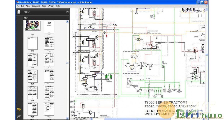 NEW-HOLLAND-TRACTOR-T8010-T8020-T8030-T8040-SERVICE-REPAIR-MANUAL-3.JPG