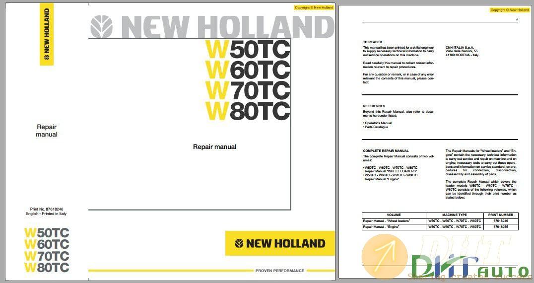 New-Holland-W50TC-W60TC-W70TC-W80TC-Repair-Manual.jpg