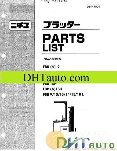 Nichiyu-Forklift-Shop-Manual-1.jpg