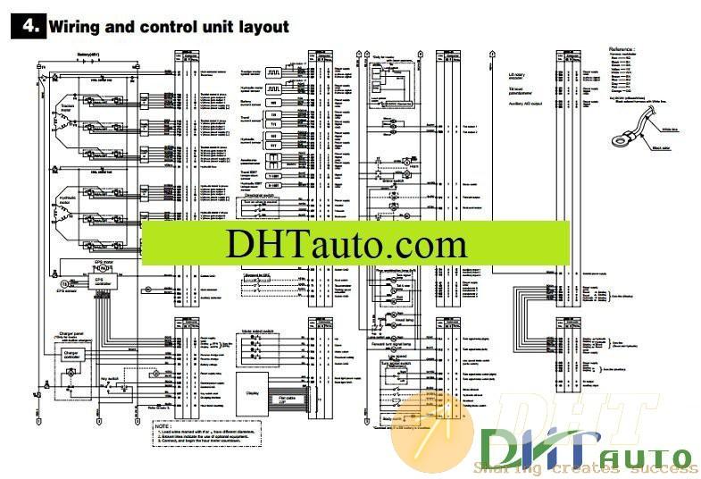 Nichiyu-Forklift-Shop-Manual-4.jpg