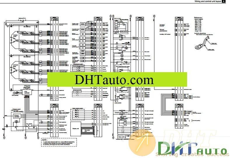 Nichiyu-Forklift-Shop-Manual-5.jpg