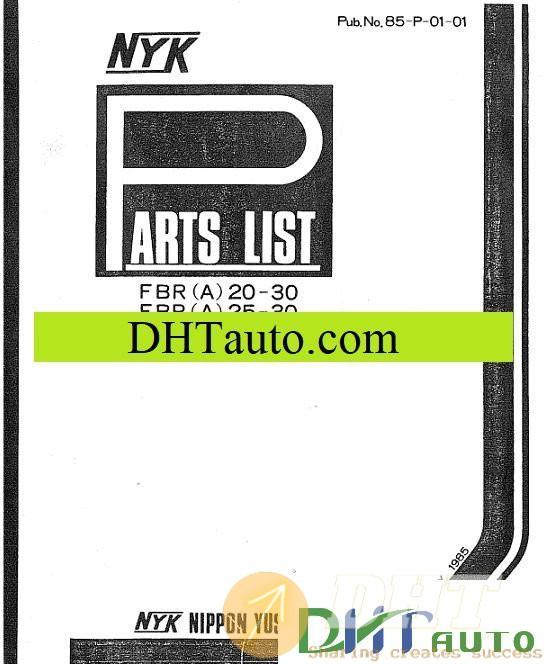 Nichiyu-Forklift-Shop-Manual-6.jpg