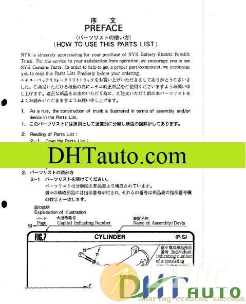 Nichiyu-Forklift-Shop-Manual-7.jpg