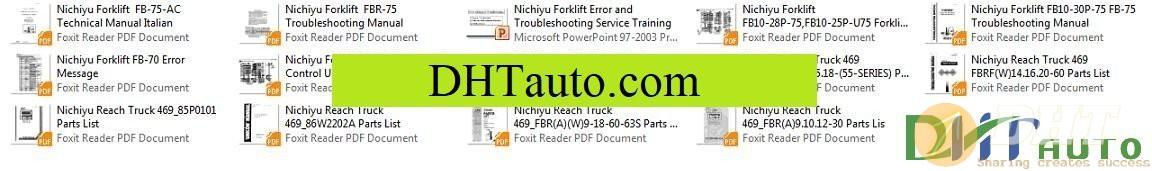 Nichiyu-Forklift-Shop-Manual.jpg