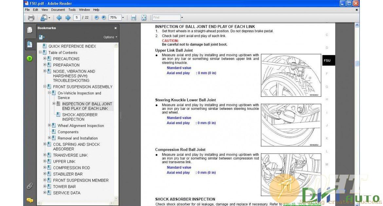 Nissan-350Z-Z33-Coupe-Roadster-Service-Manual-2003-2009-5.JPG