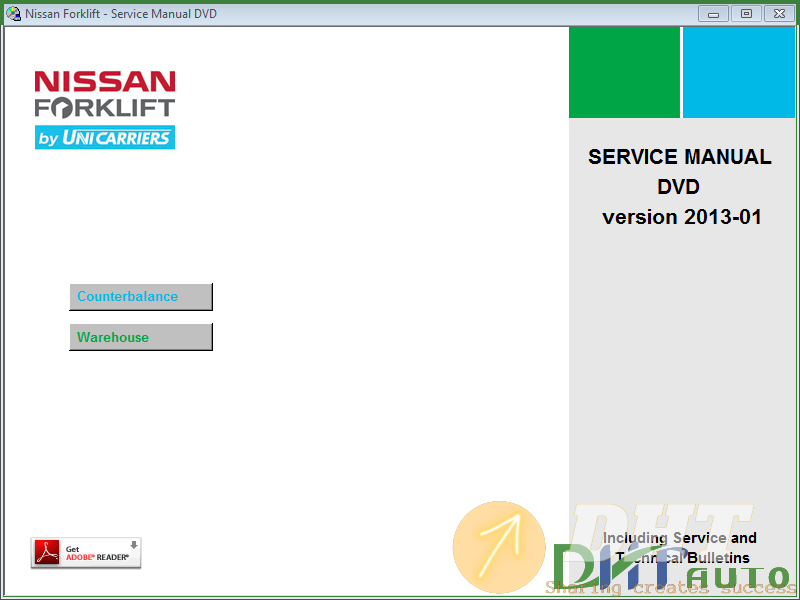NISSAN-DVD-SERVICE-2013.png