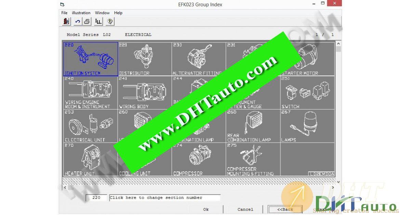 NISSAN-Forklift-EF-FAST-EPC-01-2013-2.jpg