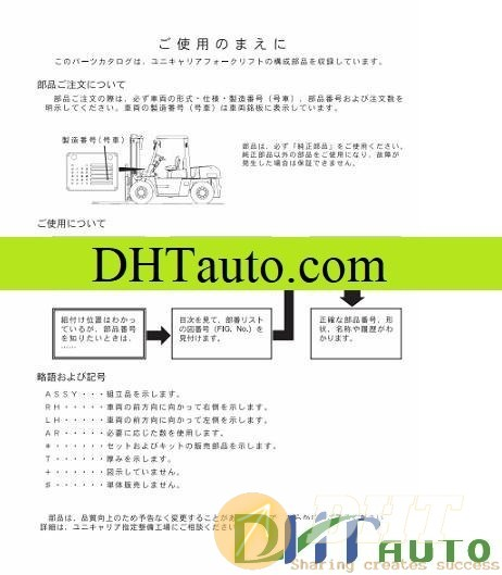 Nissan-Forklift-Shop-Manual-Full-3.jpg