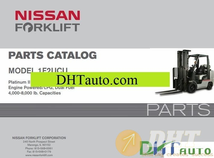 Nissan-Forklift-Shop-Manual-Full-6.jpg