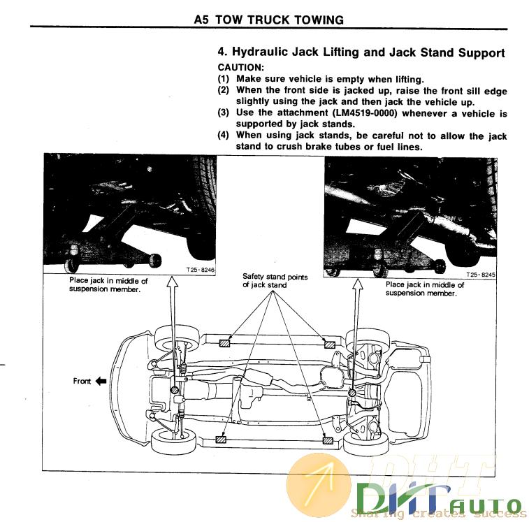 Nissan-GTR-32-Service-Manual-2.png