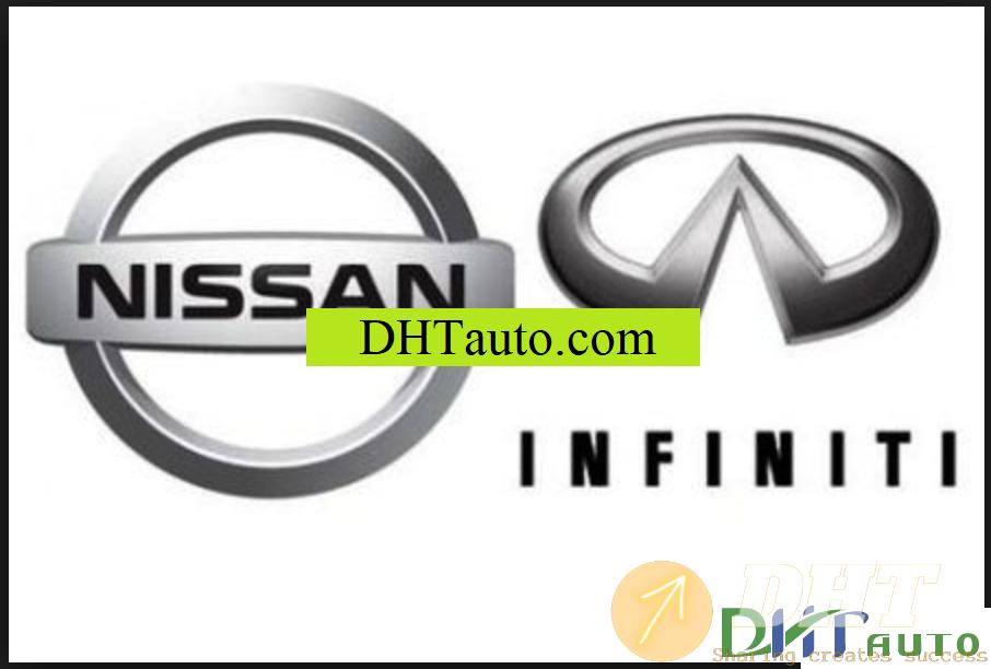 Nissan-Infiniti-Fast-EPC-Full-08-2018-1.png