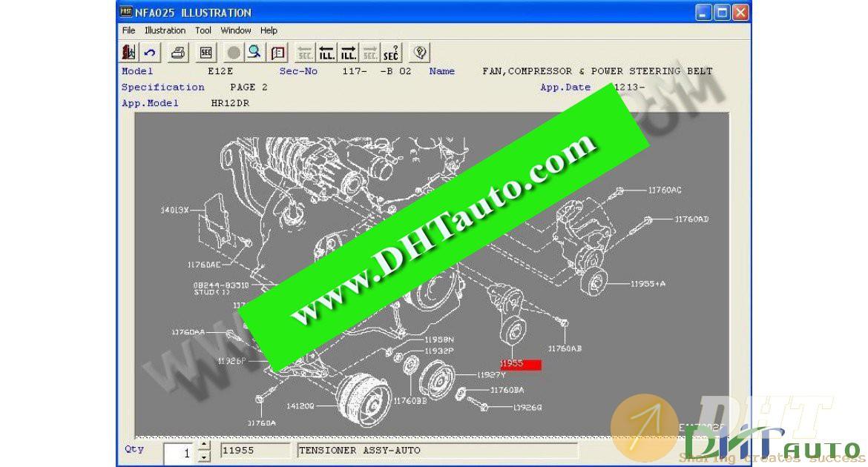 Nissan-Infiniti-Fast-Europe-LHD-RHD-EPC-Update-02-2019-4.jpg