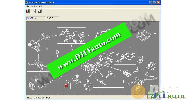 Nissan-Infiniti-General-LHD-RHD-EPC-05-2018 4.png