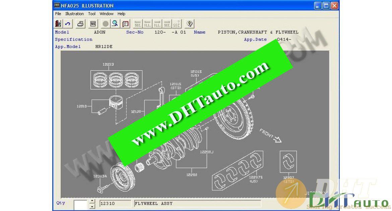 Nissan-Infiniti-General-LHD-RHD-Fast-EPC-Update-02-2019-2.jpg