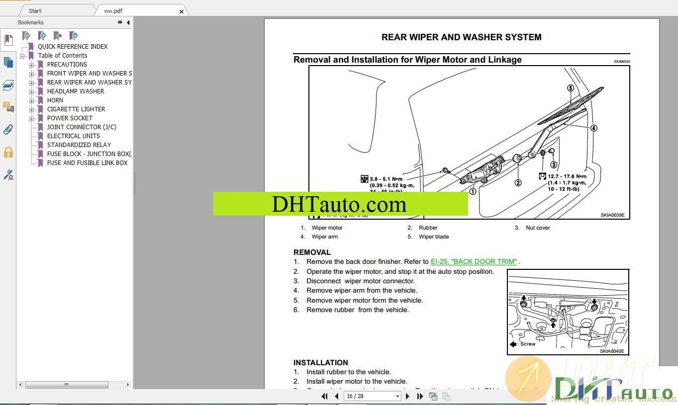 Nissan-Infiniti-Workshop-Manuals 4.jpg