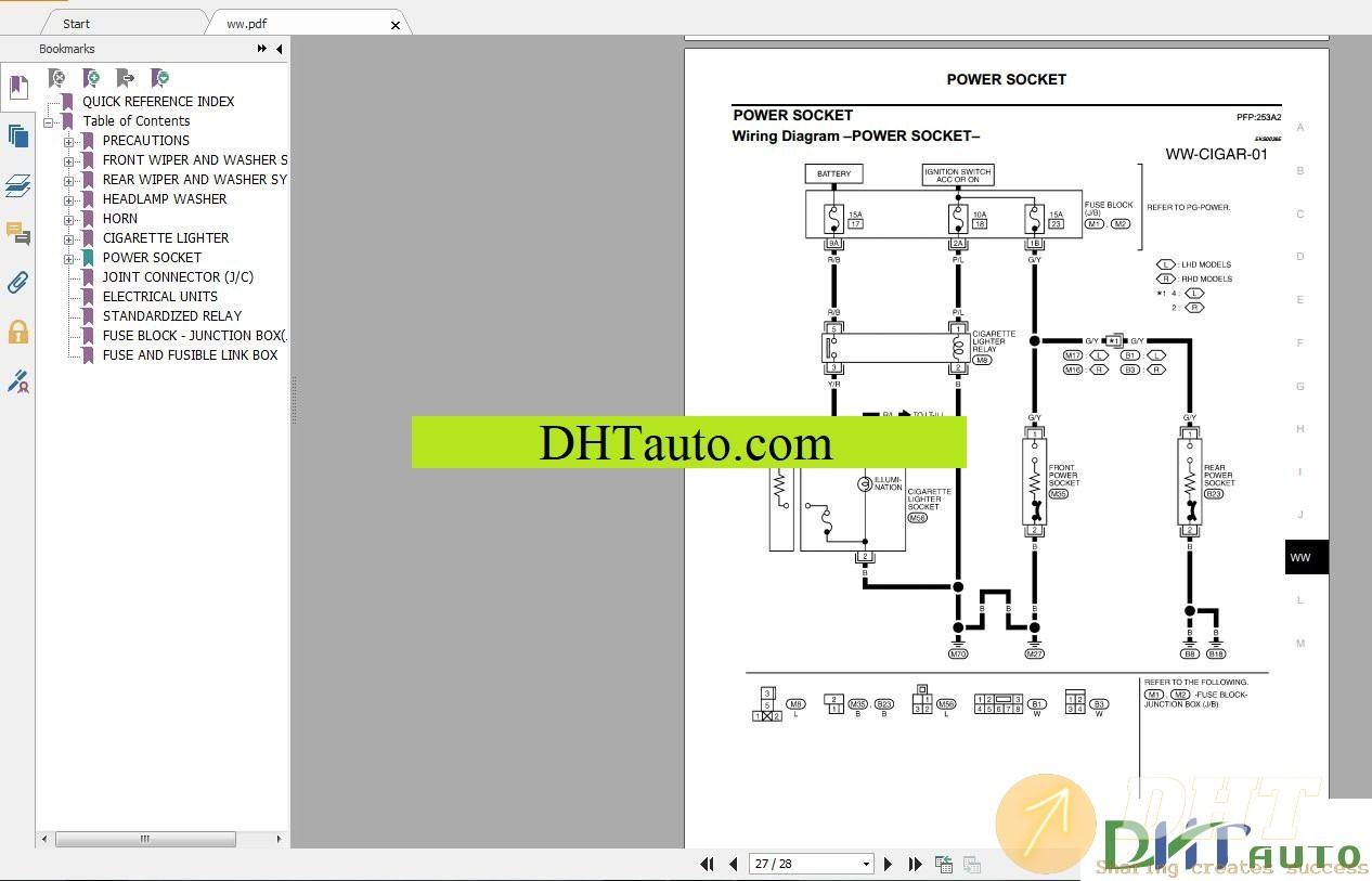 Nissan-Infiniti-Workshop-Manuals 5.jpg