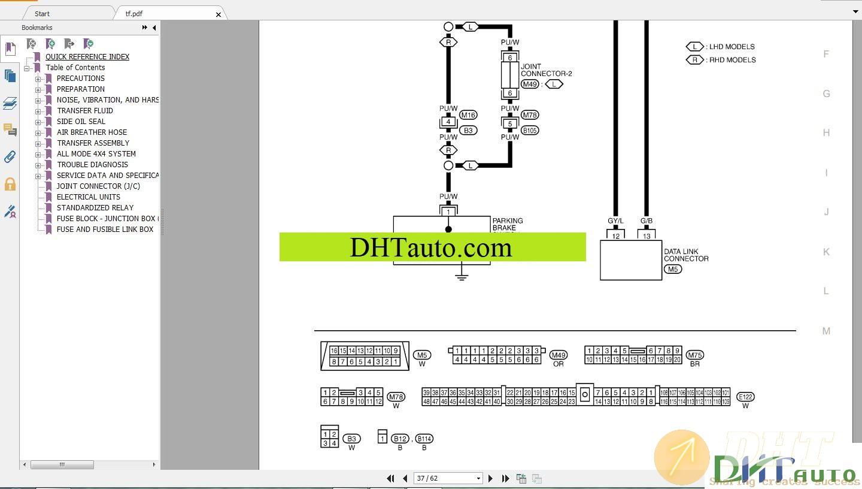 Nissan-Infiniti-Workshop-Manuals 6.jpg