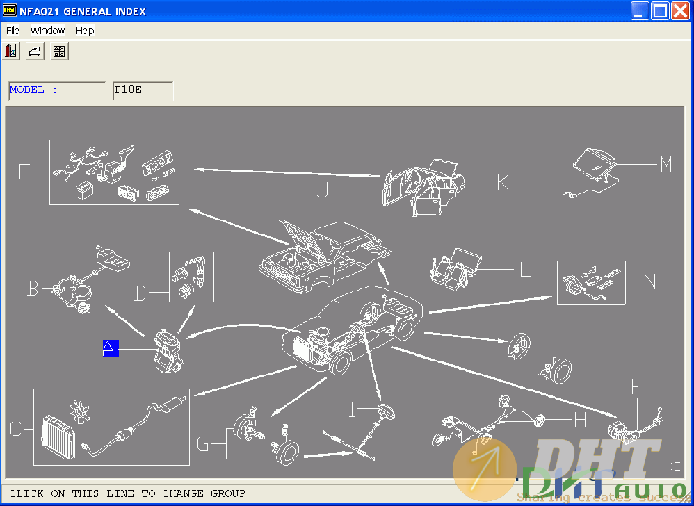 Nissan-Infinity-Epc-Lhd-Full-2014-spare-parts-catalog-parts-manual (1).png
