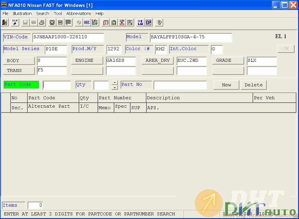 Nissan-Infinity-Epc-Lhd-Full-2014-spare-parts-catalog-parts-manual.png