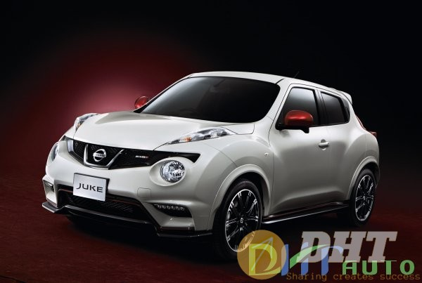 NISSAN-JUKE-F15-2010-2014-SERVICE-REPAIR-MANUAL-.jpg