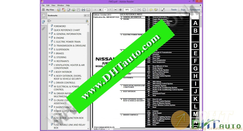 Nissan-Juke-F15-Service-Repair-Manual-2010-2014-1.jpg