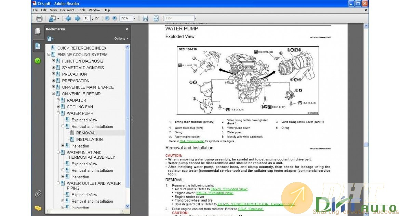 Nissan-Murano-Service-Manual-2008-2010-3.JPG