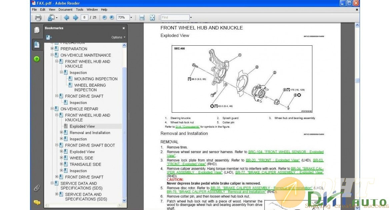 Nissan-Murano-Service-Manual-2008-2010-4.JPG