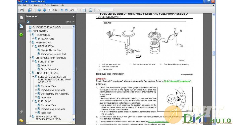 Nissan-Murano-Service-Manual-2008-2010-5.JPG