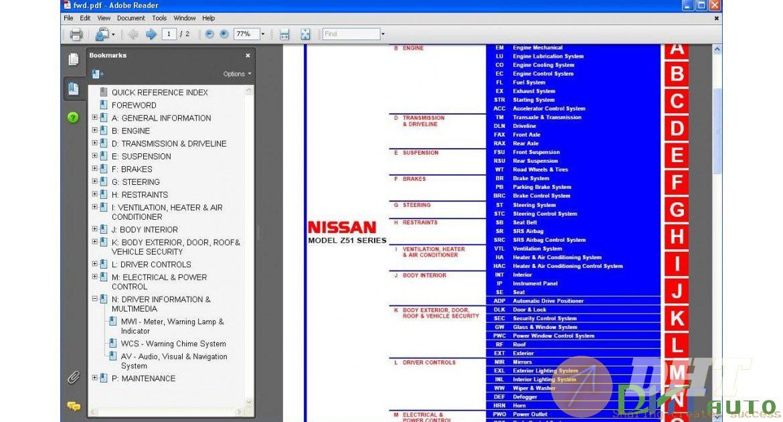NISSAN-MURANO-Z51-2008-2010-SERVICE-MANUAL.JPG