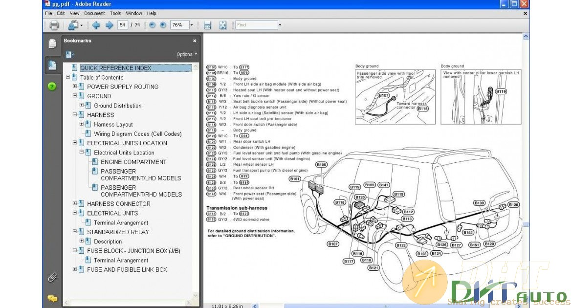 NISSAN-X-TRAIL-T30-2001-2007-SERVICE-MANUAL-.JPG