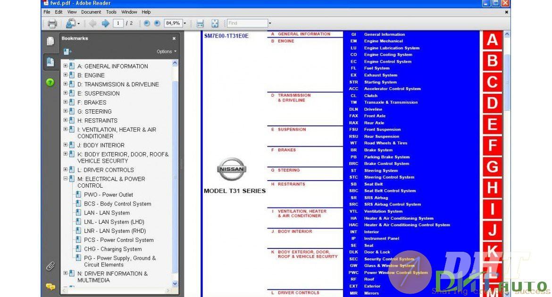 NISSAN-X-TRAIL-T31-2007-2010-SERVICE-MANUAL.JPG
