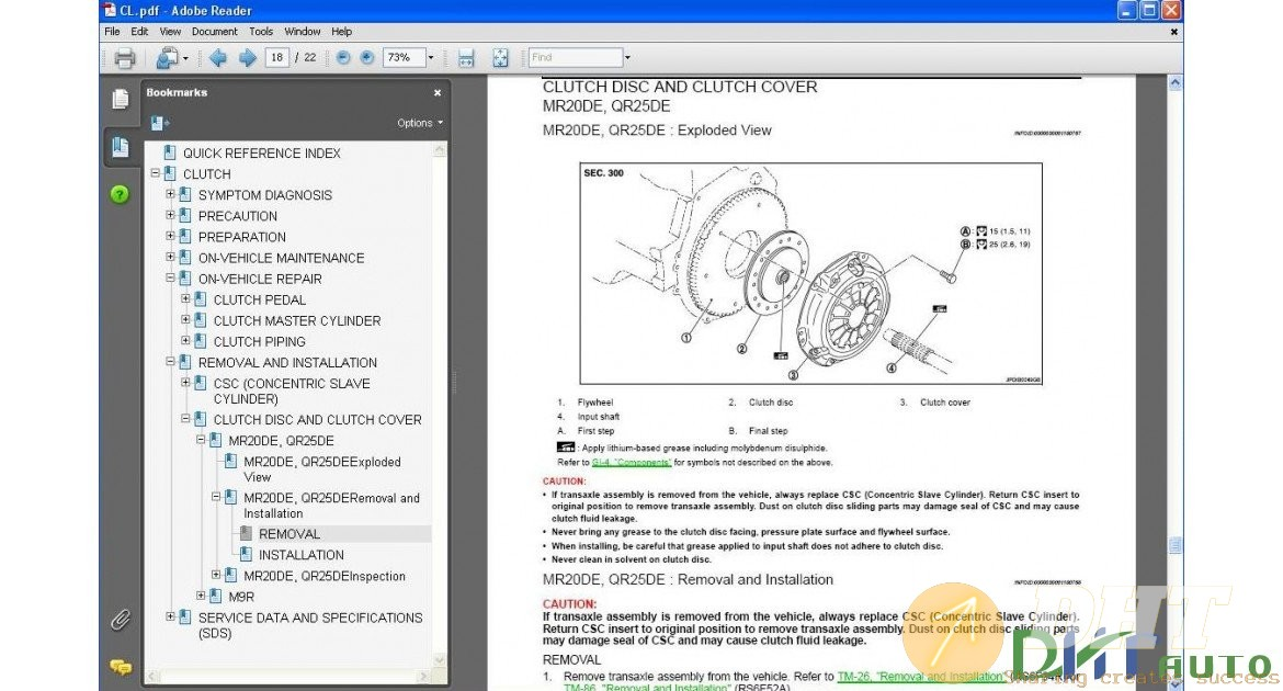 Nissan-X-Trail-T31-Service-Manual-2007-2010-4.JPG