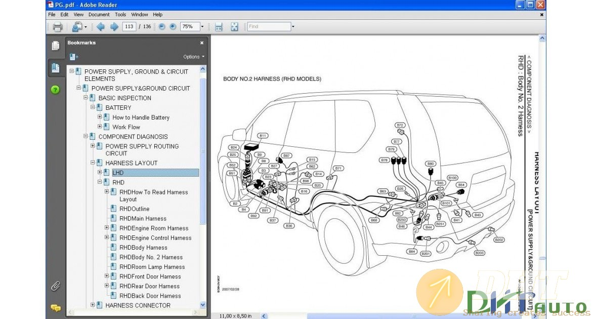 Nissan-X-Trail-T31-Service-Manual-2007-2010-5.JPG