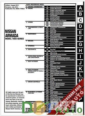 Nissan_Armada_2012_Factory_Shop_Manual.jpg