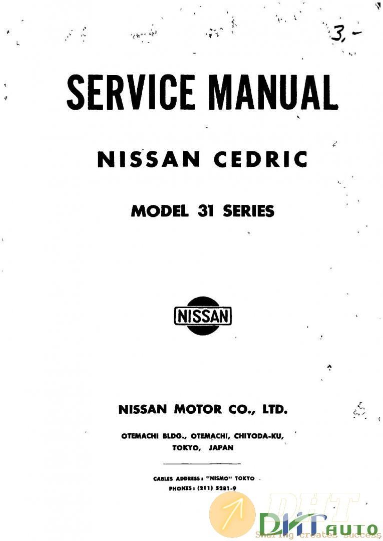 Nissan_Cedric_Service_Manual-1.jpg