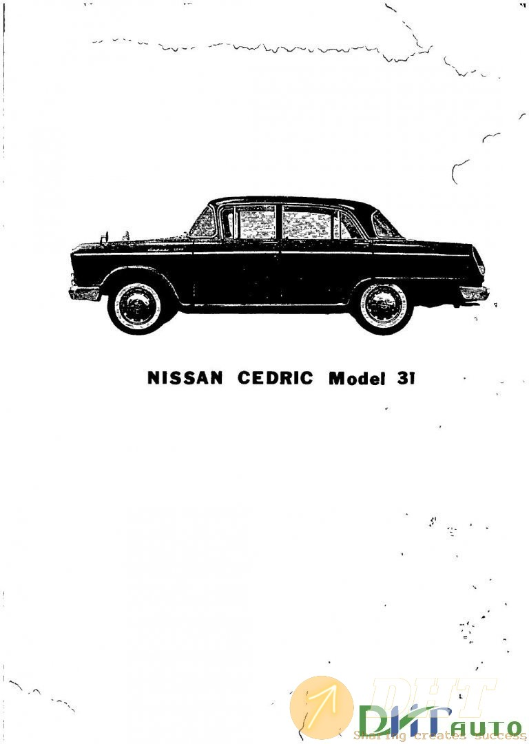 Nissan_Cedric_Service_Manual-2.jpg
