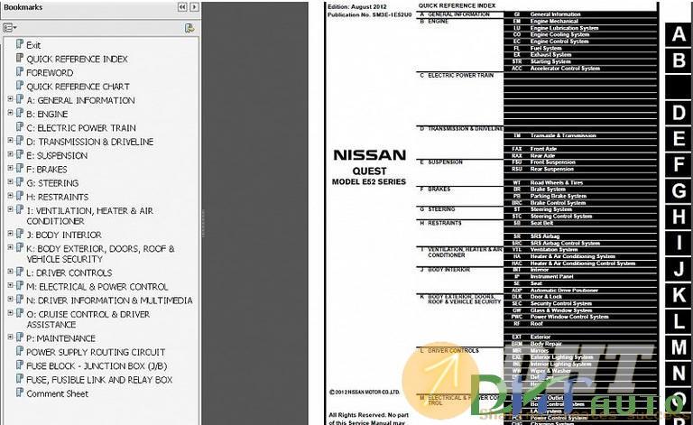 Nissan_Quest_2013_Factory_Service_Manual-2.jpg