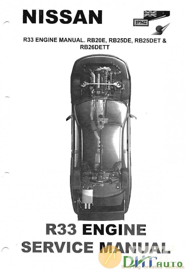 Nissan_R33_Engine_Manual_Service_Manual-1.jpg