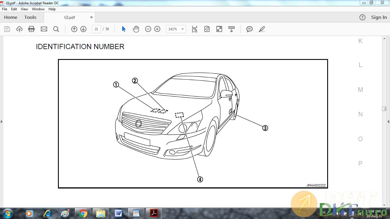 Nissan_Teana_J32 _008-2012_Service_Manual-1.png