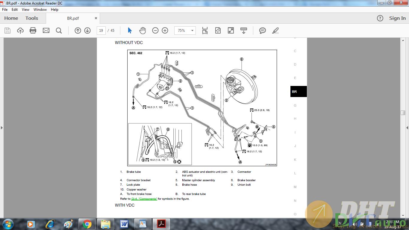 Nissan_Teana_J32 _008-2012_Service_Manual-2.png
