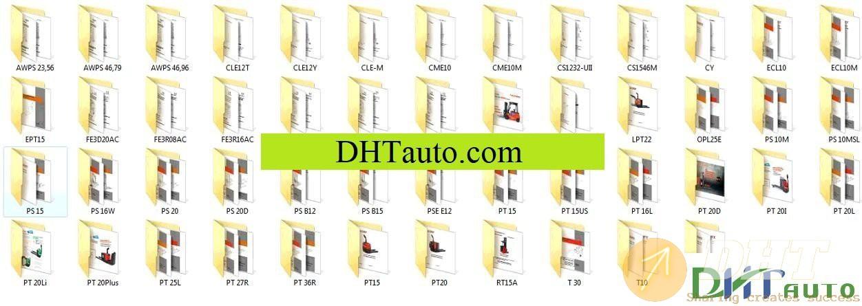 Noblift-Full-Set-Manual-1.jpg