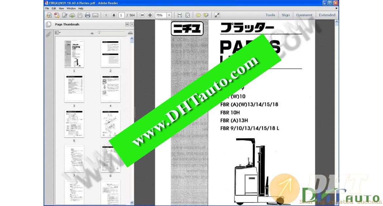 Nyk-Nichiyu-FORKLIFTS-PDF-EPC-Full-1.jpg