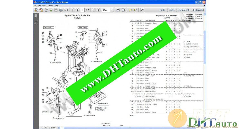 Nyk-Nichiyu-FORKLIFTS-PDF-EPC-Full-2.jpg