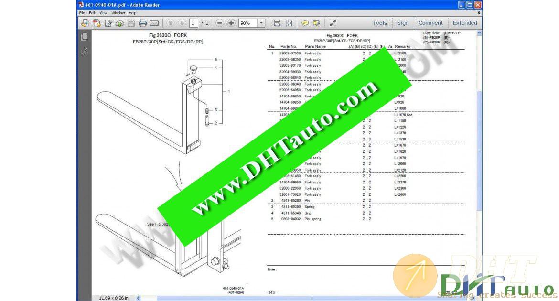 Nyk-Nichiyu-FORKLIFTS-PDF-EPC-Full-3.jpg