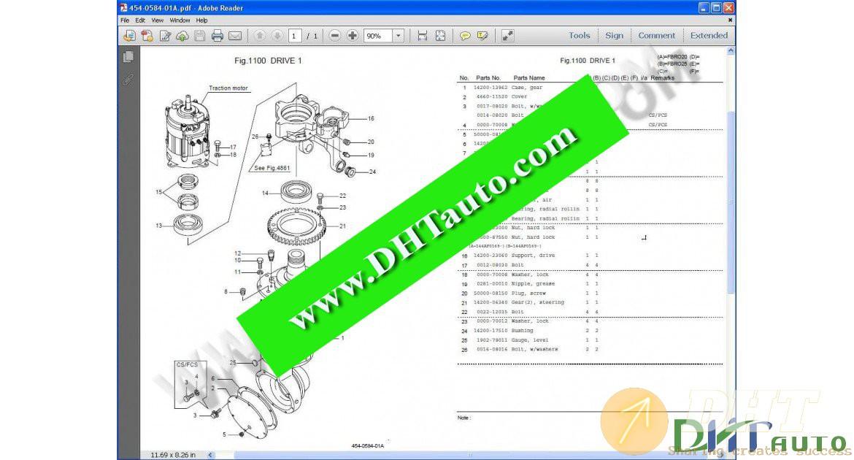 Nyk-Nichiyu-FORKLIFTS-PDF-EPC-Full-4.jpg