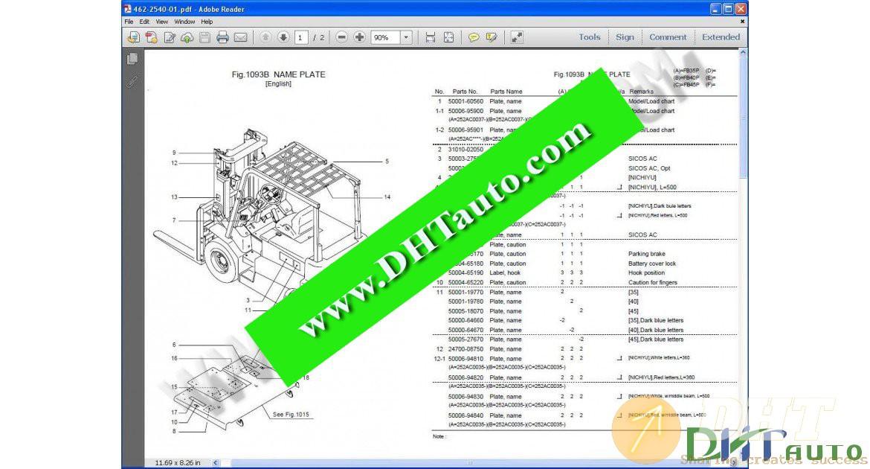 Nyk-Nichiyu-FORKLIFTS-PDF-EPC-Full-5.jpg