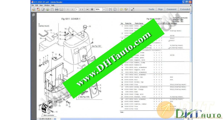Nyk-Nichiyu-FORKLIFTS-PDF-EPC-Full-8.jpg