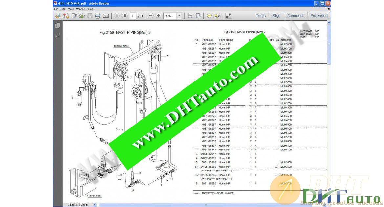 Nyk-Nichiyu-FORKLIFTS-PDF-EPC-Full-9.jpg