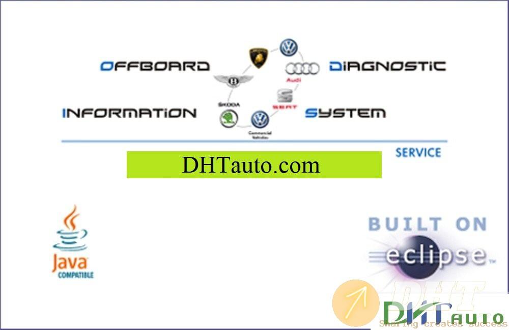 ODIS-Flash-Files-VW-Seat-Skoda-Audi-Bentley-Lamborghini-2017 1.jpg