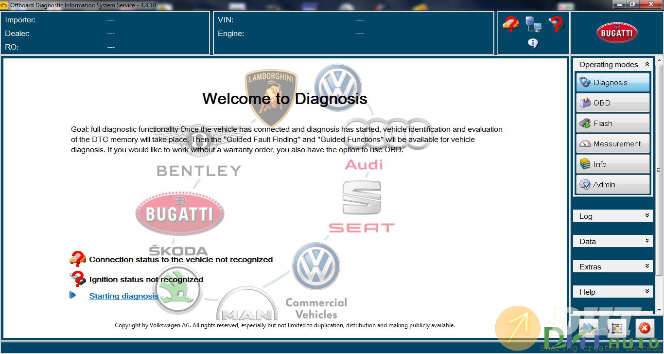 ODIS-Offboard-Diagnostic-Information-System-v4.4.10-11.png